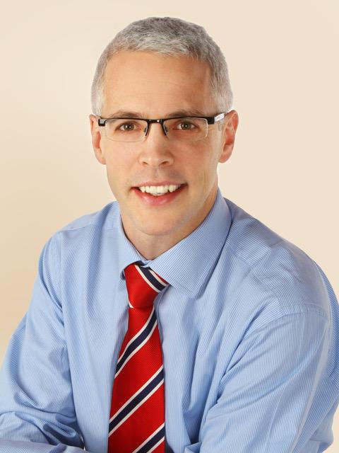 Nick Gibbins