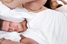 Snoring & Sleep Disorders