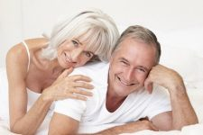 Coblation Assisted Snoring Surgery