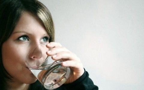Swallowing difficulties / Dysphagia