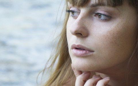 Facial Skin Cancers